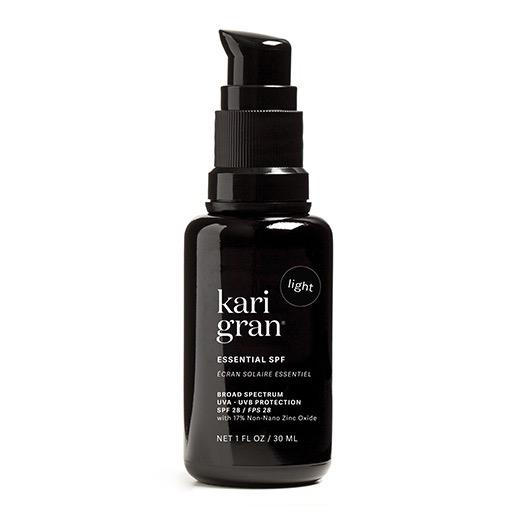 Essential Tinted SPF 28