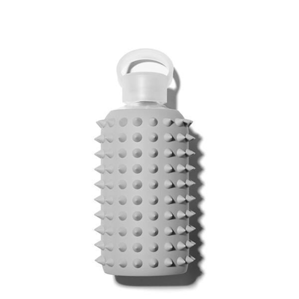Spiked London 500 ml